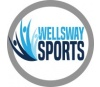 <h3>Wellsway Sports Centre Contact</h3>